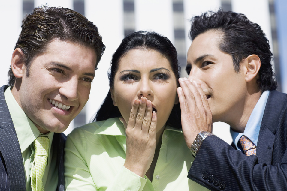 02B50023 Top Mistakes When Selling A Business, Part 11: Not Preserving the Confidentiality Blog