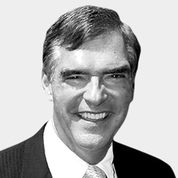 Craig Swenson