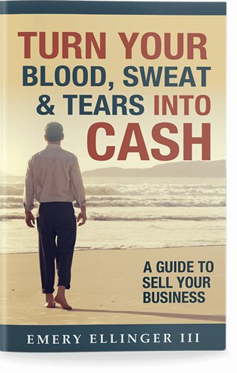 Turn_Blood_Sweat_Tears_Into_Cash