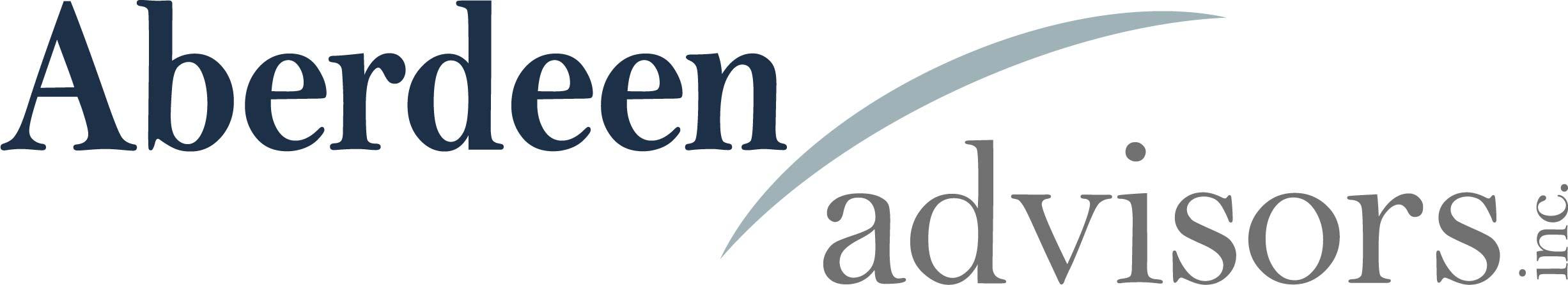 Aberdeen Advisors Inc.