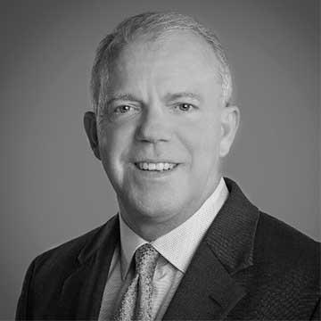 Mark Tubb, Aberdeen Advisors M&A Advisor